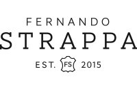 Marke FERNANDO STRAPPA, brand_fernandostrappa