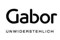 GABOR LADY