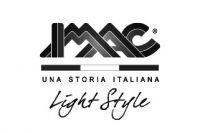 Marke IMAC, brand_imac
