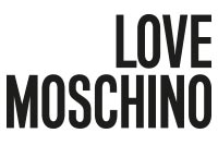 Marke LOVE MOSCHINO, brand_lovemoschino