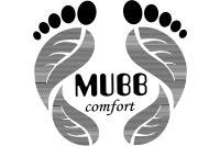 Marke MUBB, brand_mubb