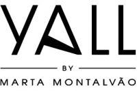 Marke YALL, brand_yall