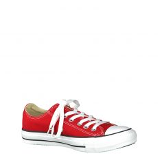 CONVERSE, AS OX CAN, ROT