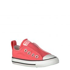 CONVERSE, AS SIMPLE SLIP OX, ROT