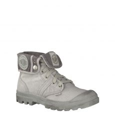 PALLADIUM, PALLABROUSE BAGGY, GRAU