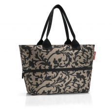 REISENTHEL, SHOPPER E1, BEIGE