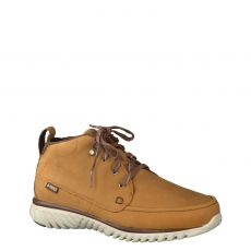 KSWISS, BLADE LIGHT LAND CRU, BEIGE