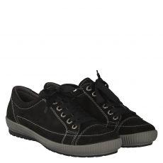 Legero Sneaker in schwarz für Damen