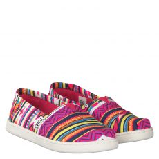 TOMS, SESONAL CLASSIC, ROT