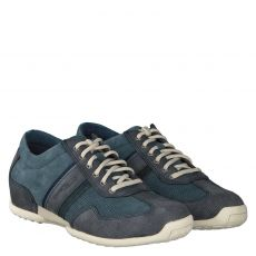 CAMEL ACTIVE, SPACE 25, BLAU