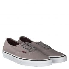 VANS, AUTHENTIC, GRAU