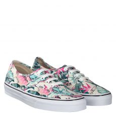 VANS, AUTENTIC TROPICAL