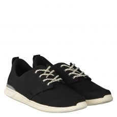 REEF, REEF ROVER LOW, SCHWARZ