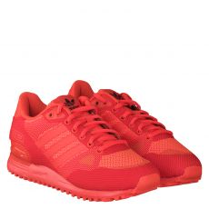 ADIDAS, ZX750, ROT
