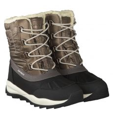 GEOX, ANKLE BOOTS