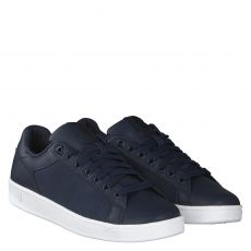 KSWISS, CLEAN COURT, BLAU