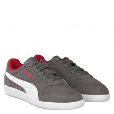 PUMA, ICE TRAINER SD JR, GRAU