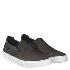 CAMEL ACTIVE, BOWL 18, GRAU