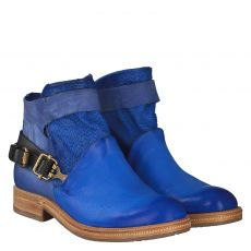 AS 98 (AIRSTEP), VERTICAL, BLAU