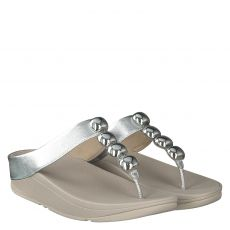 FITFLOP, ROLA