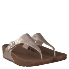 FITFLOP, THE SKINNY