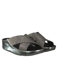 FITFLOP, CRYSTALL SLIDE