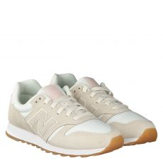 NEW BALANCE, WL373CR, BEIGE