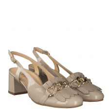 PAUL GREEN, 6098, BEIGE