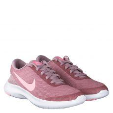 Nike, Flex Experience Rn7, Textil-Sportschuh in mehrfarbig für Damen