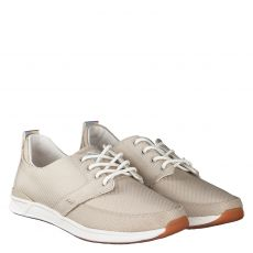 REEF, REEF ROVER LOW, BEIGE