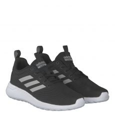 Adidas, Literacerclnk, Sportschuh in schwarz für Damen