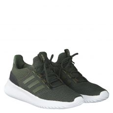 ADIDAS, CLOUDFOAM ULTIMATE, GRÜN