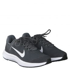 NIKE, RUN ALL DAY, GRAU