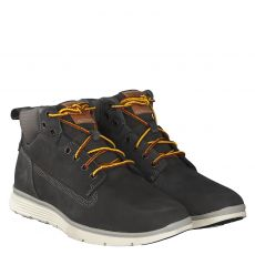 TIMBERLAND, KILLINGTON, GRAU