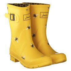 JOULES, MOLLY WELLY, GELB
