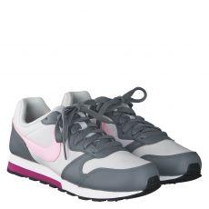 Nike, Md Runner 2, Sportschuh in mehrfarbig für Mädchen