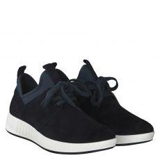 Legero, Essence, Sneaker in blau für Damen