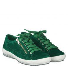 Legero, Tanaro, Sneaker in grün für Damen