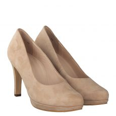 PAUL GREEN, 2834, BEIGE