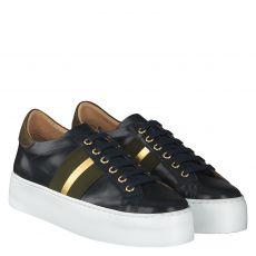 Luca Grossi Sneaker in blau für Damen