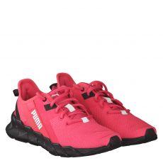 Puma, Weave Xt Jr, Textil-Halbschuh in pink für Mädchen