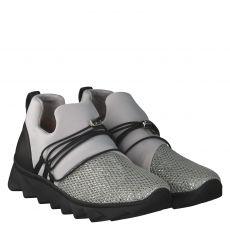 Marc Cain Sneaker in grau für Damen