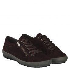 Legero, Tanaro, Sneaker in bordeaux für Damen