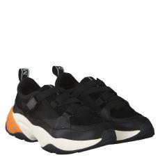 Suchergebnis auf für: Marc O'Polo Sneaker