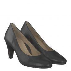 Ara, High Soft, Pumps in schwarz für Damen