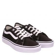 Vans, Filmore Decon, Sneaker in schwarz für Damen