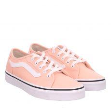 Vans, Fimore Decon, Sneaker in rosé für Damen