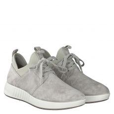 Legero Sneaker in grau für Damen