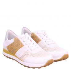 Remonte Sneaker in weiß für Damen