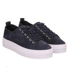 Sailer, Hay/r, Sneaker in blau für Damen